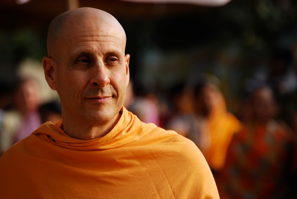 Radhanath-Swami-Closeup