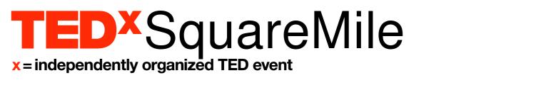 TEDxSquareMile_header_logo