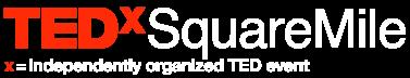 tedxsquaremile_logo_rgb_3650