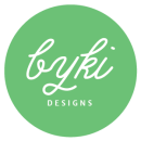 byki-logo-transparent