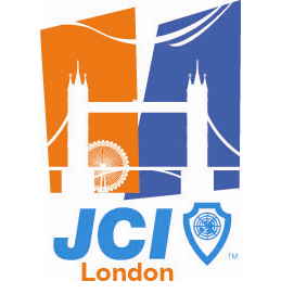 JCI LONDON LOGO 2016 - Copy