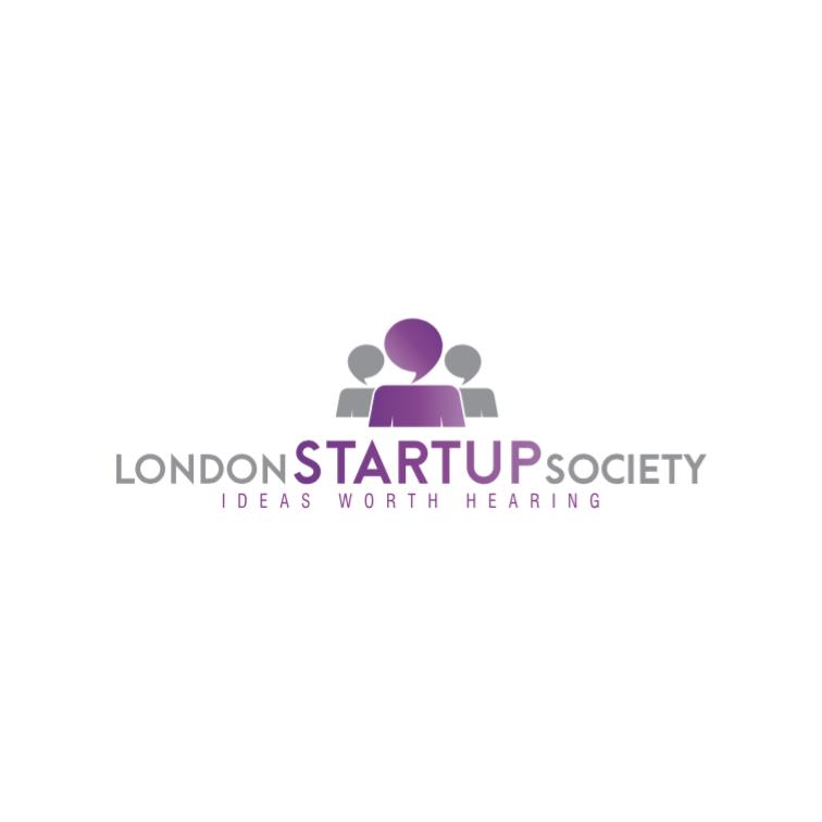 StartupSociety logo