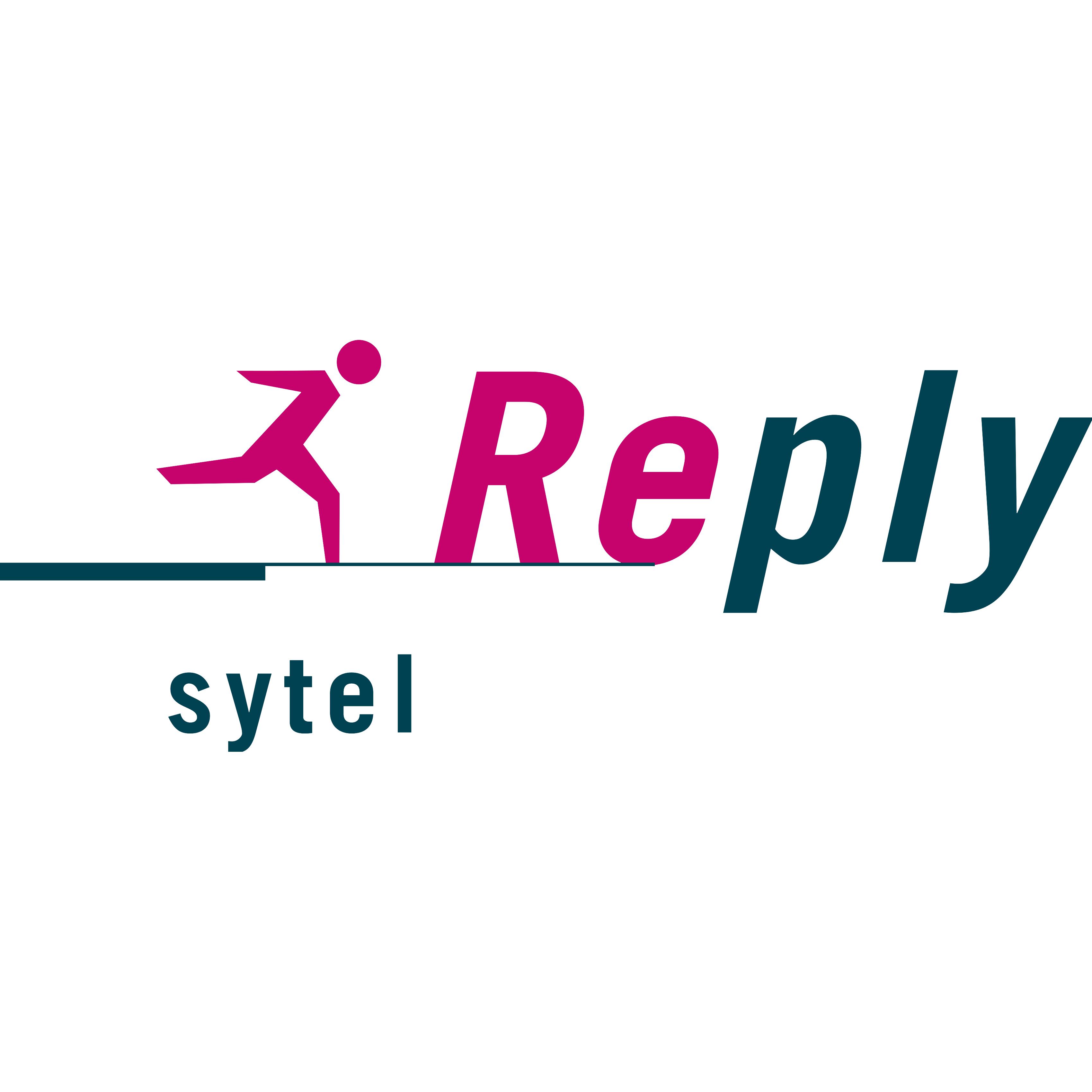 SytelReply_Positive_PNG